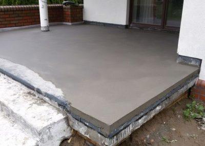 wylewki-betonowe